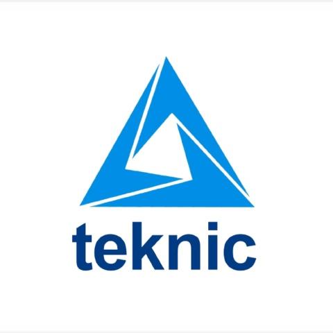 Teknic Elevators PPG Pvt. Ltd.