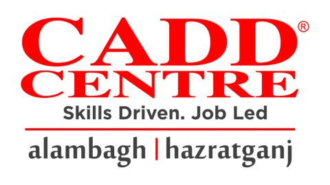 Cadd Centre Alambagh   AutoCAD Training Institute in Lucknow