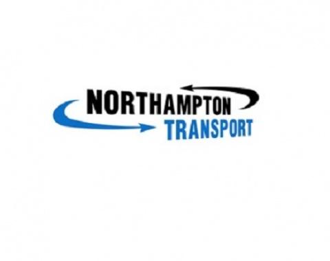 Northampton Transport, 65 Kettering Road NN14AW
