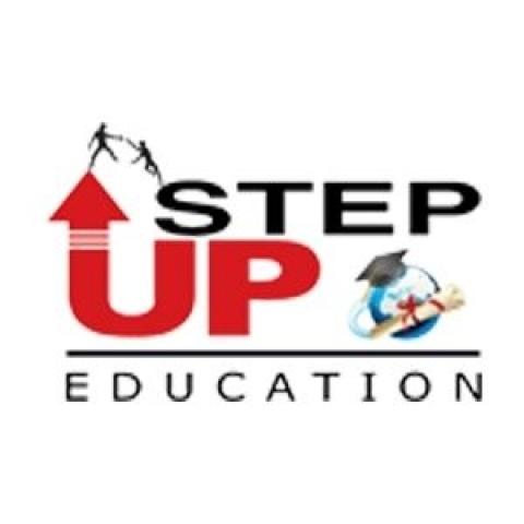 StepUp Education