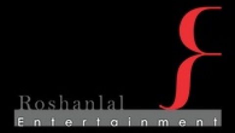 Best Event Organisers in vizag