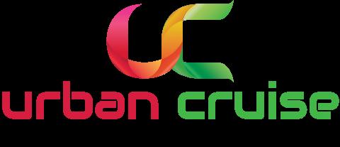Urban Cruise