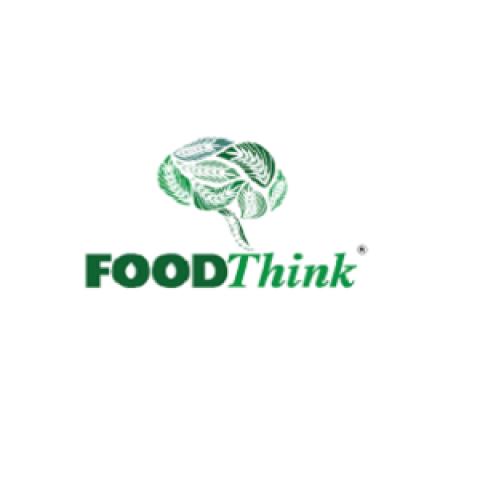 FOODThink