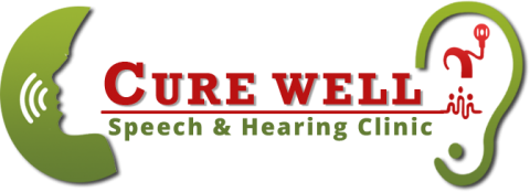 Cure Well Speech and Hearing Clinic