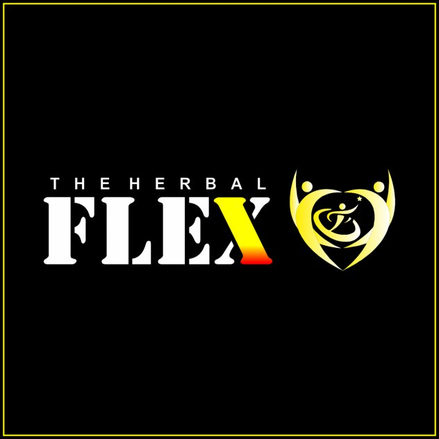 The Herbal Flex picture