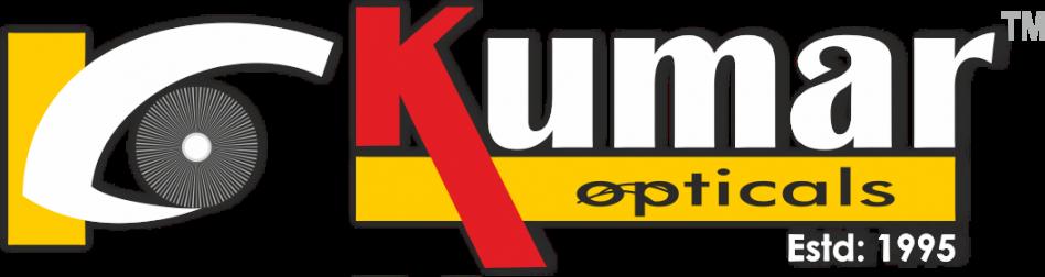 kumar opticals picture