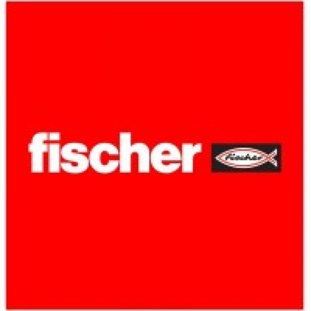 Fischer India picture