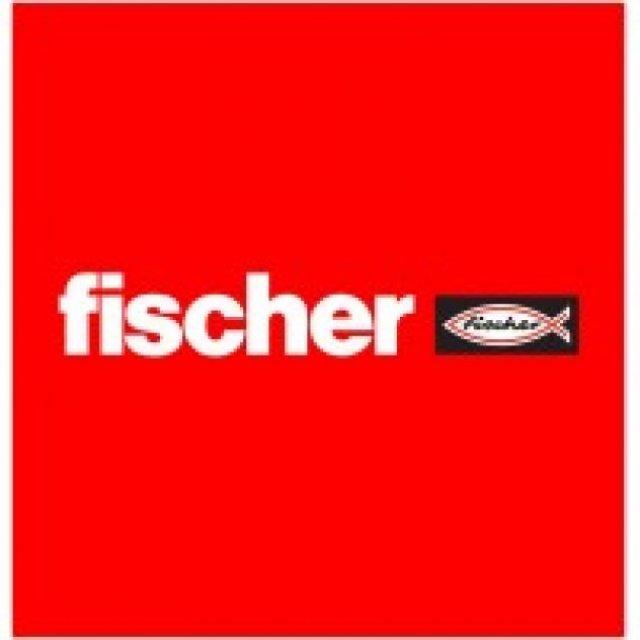 Fischer India