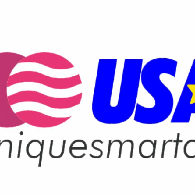 Uniquesmartall