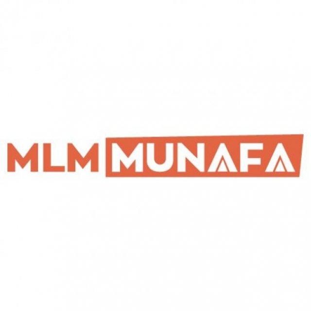 MLM Munafa