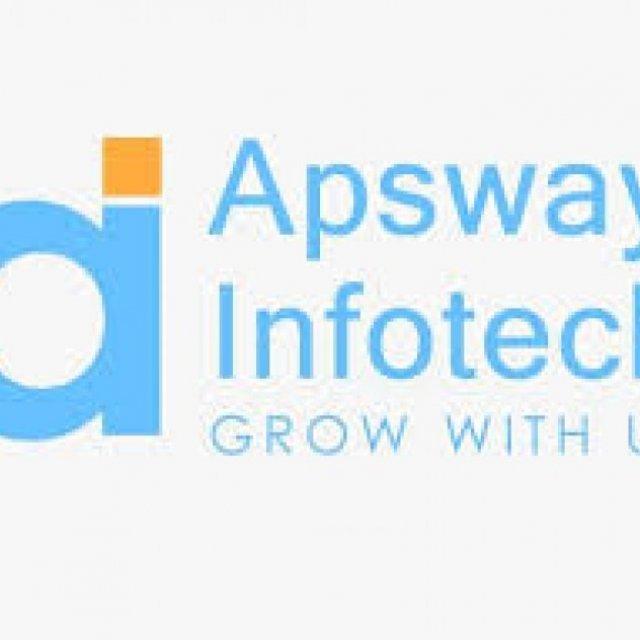 Apsway Infotech