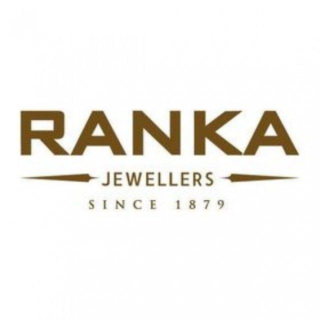 Ranka Jewellers