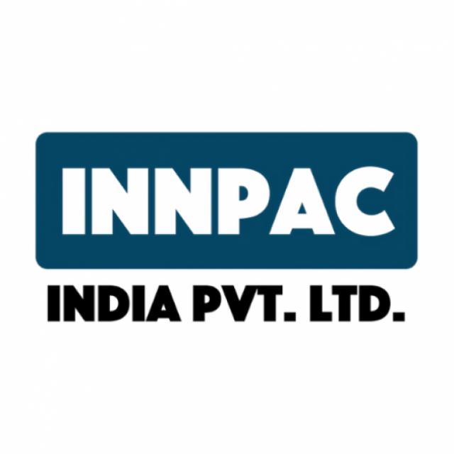 Innpac India Pvt Ltd