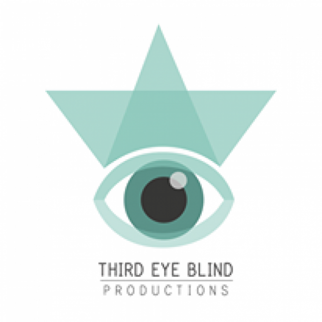 Third Eye Blind Productions - Production House | Influencer Marketing | Ad film agency