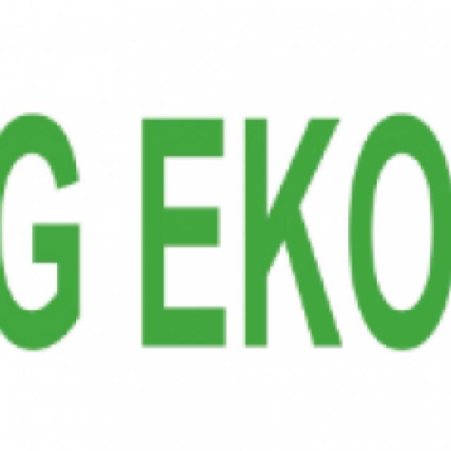 Rng Ekogreen