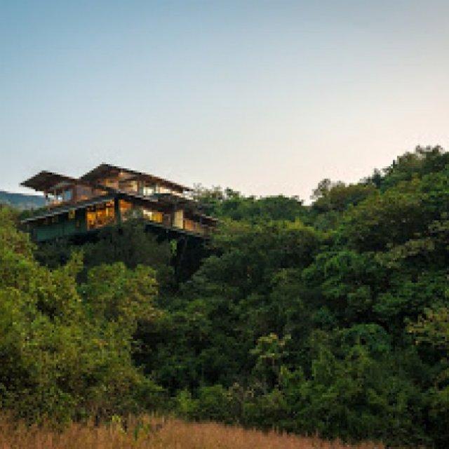 Machan Resort LLP
