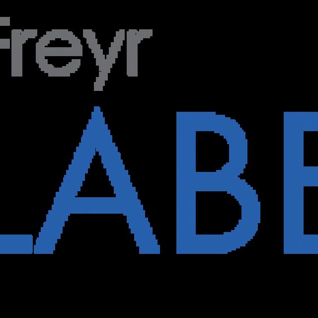 Freyr Label