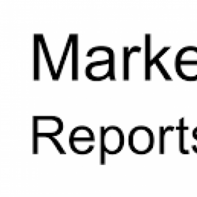 marketstackreports