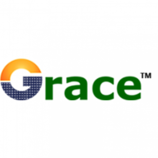 Grace Renewable Energy