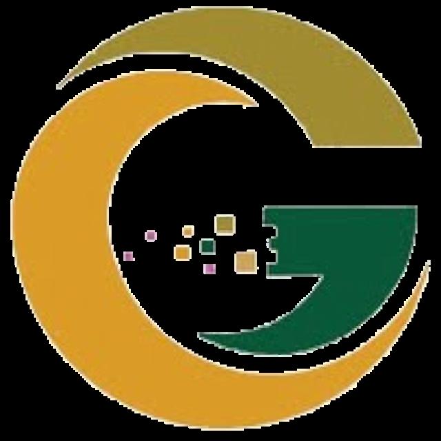 Digital Marketing Consultant in Kurnool - Gateway Techno Solutions