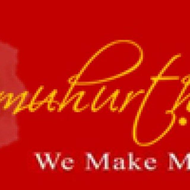 Sumuhurtham Photography