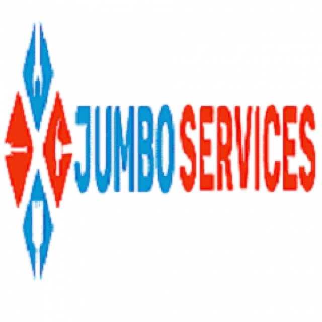 jumboservices