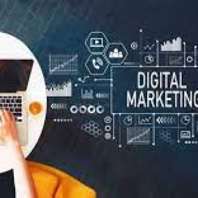 EMarketing Empire - Digital Marketing Company India, Digital Marketing Company Delhi