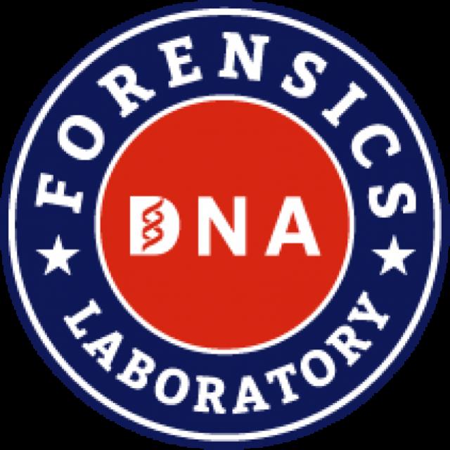 DNA test in Patna