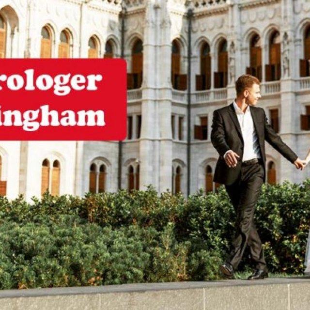 Best Astrologer in Birmingham | Famous Astrologer in Birmingham
