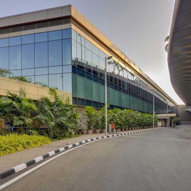 Niranta Hotels