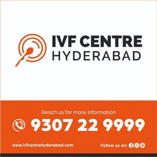 IVF CENTRE HYDERABAD
