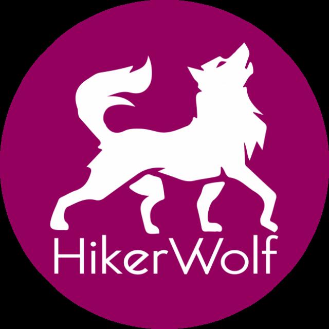 Hikerwolf