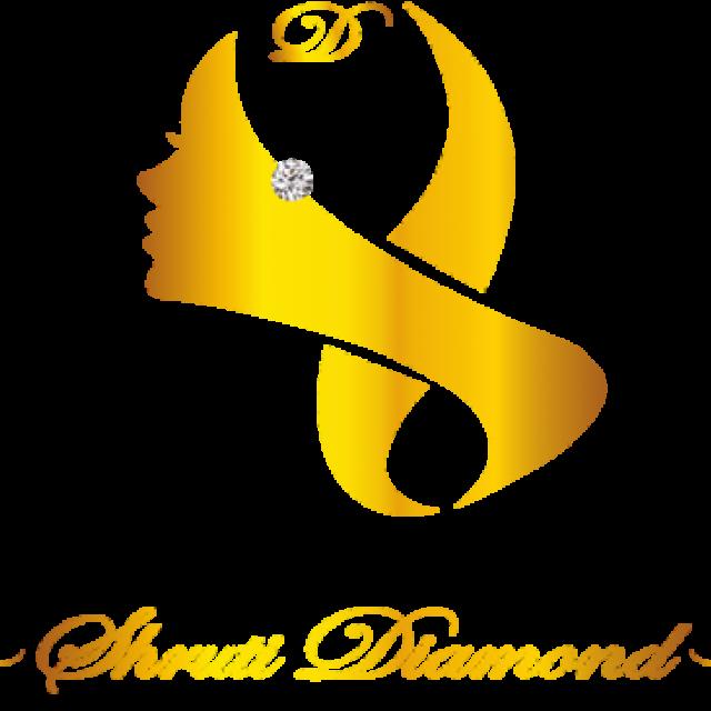 Shruti Diamond