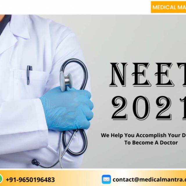 Medical Manttra
