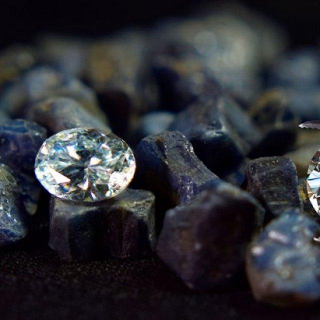 Certified Gemstones In Bangalore | Best Place To Buy Original Gemstones