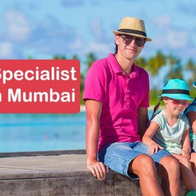 Vashikaran Specialist Astrologer in Mumbai | Vashikaran Astrologer