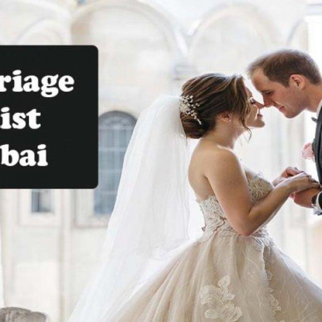 Love Marriage Specialist Astrologer In Mumbai | Love Marriage Astrologer