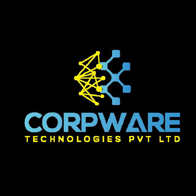 Corpware Technologies Pvt. Ltd.