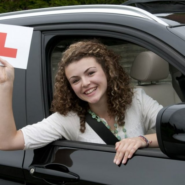 Bhumi Driving School & Placement Services Bhopal
