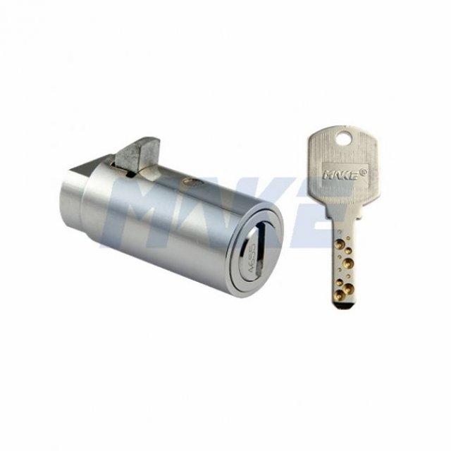 Xiamen Make Locks Key Systems Company