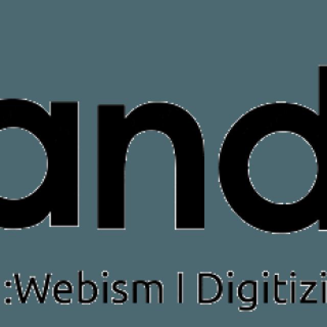 iBrandox Online Pvt Ltd