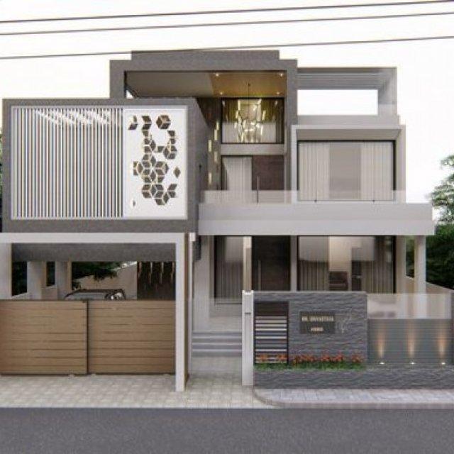 Divine Architecture Studio