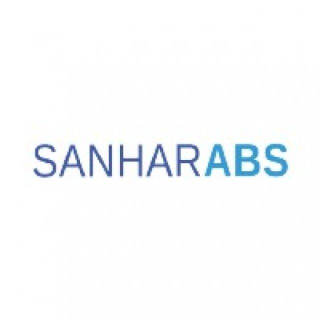 SanHar ABS