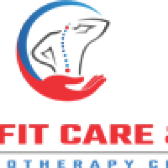 SFCC (SHREE FIT CARE & CURE) Physiotherapy center - Best physiotherapy center in kalewadi