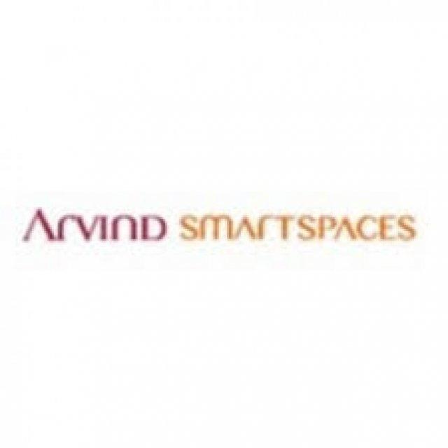 Arvind Smart Spaces
