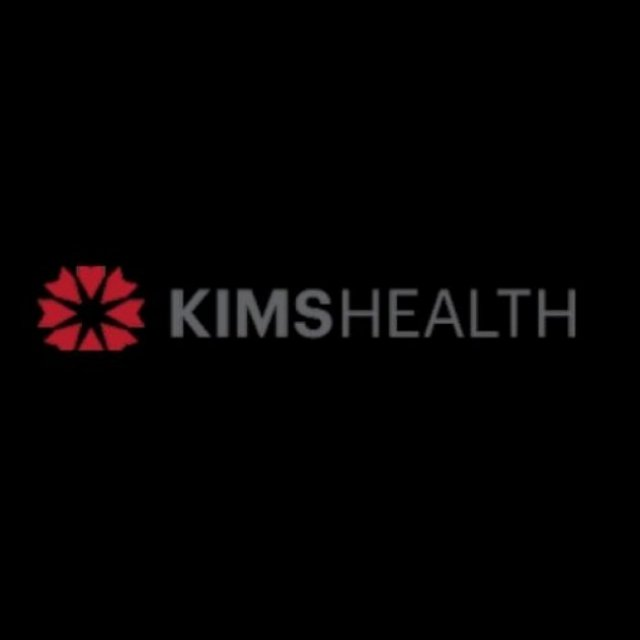 KIMS Health Trivandrum