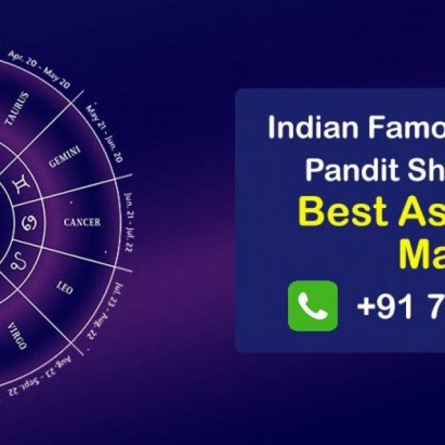 Best Astrologer in Majestic   Famous Top Astrologer in Majestic