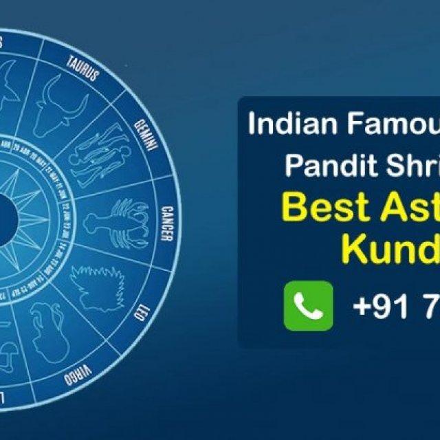 Best Astrologer in Kundalahalli | Famous & Top Astrologer in Kundalahalli