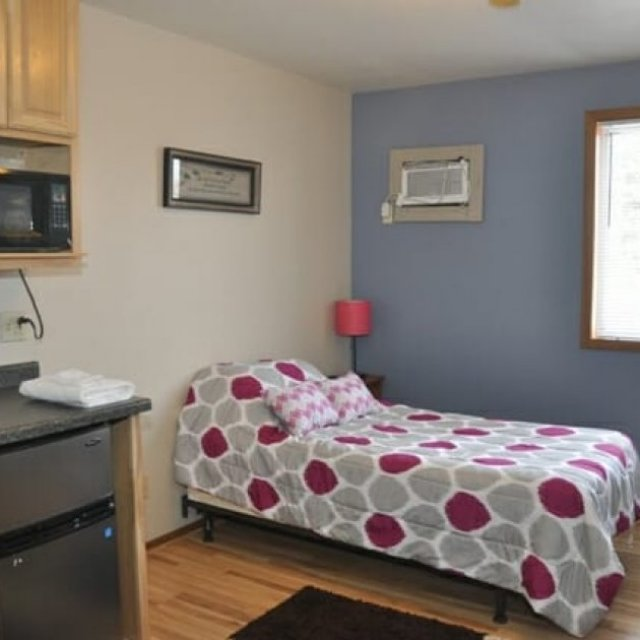 Winona Student Housing Rentals - WsYou Apartments and Houses