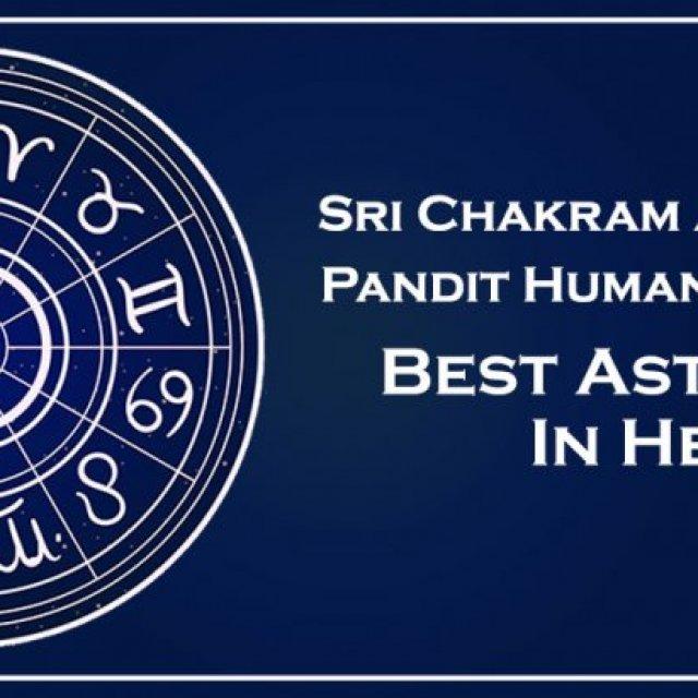 Best Astrologer in Hebbal | Famous Astrologer Hebbal